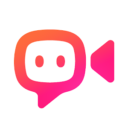 JusTalk Free Video Calls and Fun Video Chat For App Download and iPhone