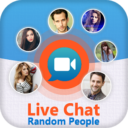 Live Video Chat Video Chat With Random People App Download For Android and iPhone