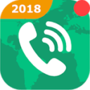 Whats We Call:Free global call , wifi call App Download For Android
