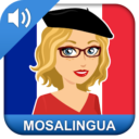 Learn French Free: Conversation, Vocabulary Course App Download For Android