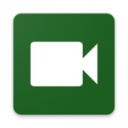 Secret Video Recorder App Download For Android