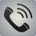 Cheap Calls – IntCall App Download For Android and iPhone