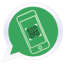 Clonapp Messenger App Download For Android