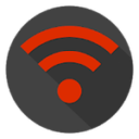 WPS Connect App Download For Android