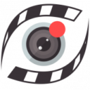 Hidden Video Recorder App Download For Android