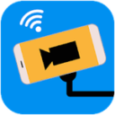 IP Webcam Home Security Monitor App Download For Android and iPhone