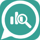 WhatsTools: Tracker Whats Online , Booster, Sender App Download For Android