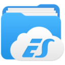ES File Explorer  App Download For Android and iPhone