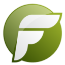 Foton App Download For Android and iPhone