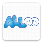Alloo – Cheap International VOIP Calls