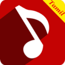 Tamil Music ON Tamil Songs App Download For Android