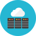 Phone Backup  App Download For Android