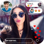 Live Video Call and Video Chat Guide