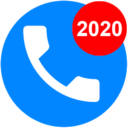 Caller ID & Call Recorder & Caller name – XCallerApp Download For Android