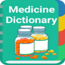 Medicine Dictionary App Download For Android