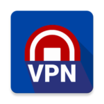 Tunnel VPN - Unlimited VPN Free for Android