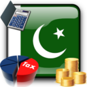 Income Tax Calculator Pakistan 2019 – 2020 App Download For Android