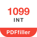 PDF Form 1099 INT for IRS: Sign Income Tax eForm App Download For Android