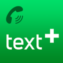 textPlus: Free Text & Calls App Download For Android and iPhone