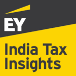 EY India Tax Insights