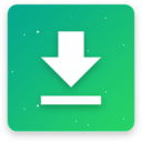 Status Downloader Saver for WhatsApp™ Download For Android