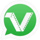 Video Download for Whatsapp  Download For Android