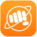 M!Browser – Micromax Browser App Latest Version  Download For Android