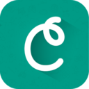 Curofy – Medical Cases, Chat, Appointment App Download For Android and iPhone