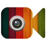 Effects Video - Filters Camera