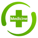 Medicine In Hindi App Download For Android