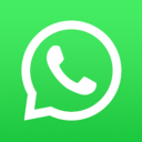 WhatsApp Messenger App Latest Version Download For Android and iPhone