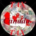 Canada Income Tax Calculator App Download For Android