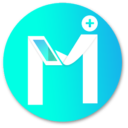 Mediczy – Fastest Medicine Delivery & Health App Download For Android