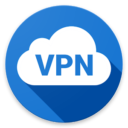 Cloud VPN – Free VPN Proxy App Download For Android