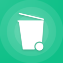 Recover Deleted Photos by Dumpster App Download For Android and Iphone