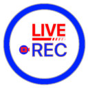 Live recorder – live video  screen record App Download For Android