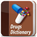 Drugs Dictionary Offline Apk  Download For Android