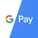 Google Pay (Tez) – a simple and secure payment app