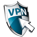 Vpn One Click App Download For Android and iPhone