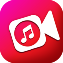 Add Music to Video  Free : Record Video with Music App Download For Android
