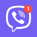 Viber Messenger – Messages, Group Chats & Calls App Download For Android and iPhone