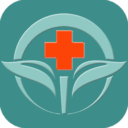 Medical & Drugs Dictionary Apk  Download For Android