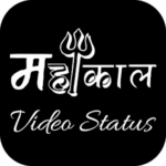 Mahakal video status for WhatsApp