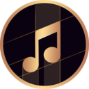 My Music Player App Download For Android