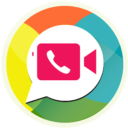 Video calling free App Download For Android