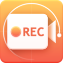 Screen Recorder : Video to GIF & Mp3 Converter App Download For Android