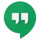 Hangouts App Download For Android and iPhone