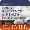 Mosby's Drug Reference for Health Professions App Download For Android