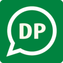 Profile Picture DP Status for WhatsApp Download For Android
