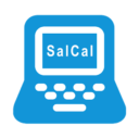 SalCal – Salary & Income Tax Calculator in India App Download For Android